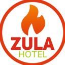 #Гостиный Двор#Сибиряк#ZULA, сеть гостиниц