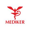 Медикер, сеть медицинских центров