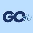 GoFly, авиакасса