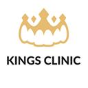 King`s clinic, центр современной стоматологии