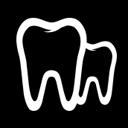 King`s clinic, стоматология