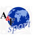 AF Sport, женский фитнес клуб