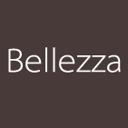 Bellezza, центр медицинской косметологии