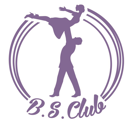 B.S. CLUB, студия танцев и фитнеса