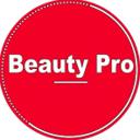 Beauty Pro, салон красоты