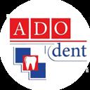 ADO dent, стоматологическая клиника
