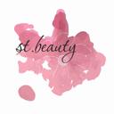 ST.Beauty, студия коррекции фигуры