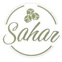 Sahar, салон красоты