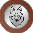 Символ, ООО, частное охранное предприятие