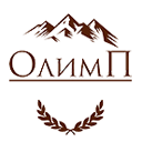 Олимп, строящийся жилой комплекс