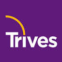 Trives, сеть ортопедических салонов