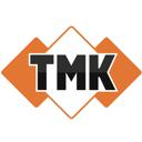 ТМК, компания