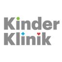KinderKlinik, детский медицинский центр