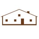 Стройлескомплект, производственно-строительная компания домов из профилированного бруса