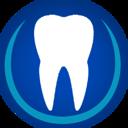 Эстетика, стоматологическая поликлиника