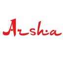 Arsha, ресторанный комплекс