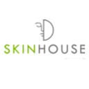 Skin House Clinic, клиника корейской косметологии
