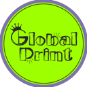 Global-Print, типография