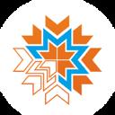 КМС-Пермь, производственно-рекламная компания