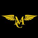 Megacar, детейлинг-центр