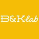 B & K lab, детейлинг-студия