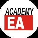 English Academy, языковой центр