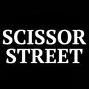 Scissorstreet, салон красоты