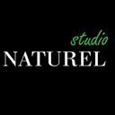 Naturel Studio, салон красоты
