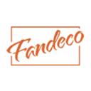Fandeco, салон света и декора