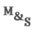 Manikurstudio, студия красоты и маникюра
