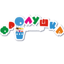 Фролушка, центр детского развития и досуга