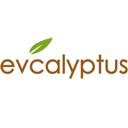 Evcalyptus, сеть аптек