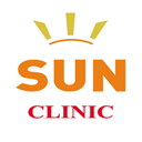 Sun Clinic, центр израильской медицины
