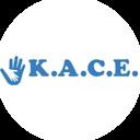 КACE, детский развивающий центр