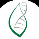 TreeGene, ТОО, генетическая лаборатория