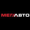 Мега-Авто, группа компаний