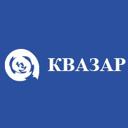 КВАЗАР, компания по продаже трубопроводной арматуры