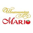 Штакеншнейдер и Марио, ресторанная группа