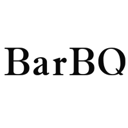BarBQ & Cherry, ресторан