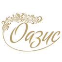 Оазис Групп, сеть кафе и ресторанов восточно-кавказской и европейской кухни