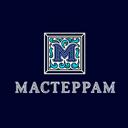 МастерраМ, багетная мастерская