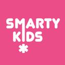 Smartykids, детский центр ментальной арифметики и интеллектуального развития