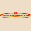 Северо-Крымский, гостинично-банный комплекс