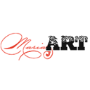 MARIA-ART, дизайн-студия