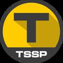 ТССП-Казахстан, ТОО, торговая компания