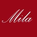 Mila, салон красоты