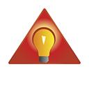 Алькор, ООО, светотехническая оптово-розничная компания