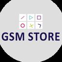 GSM STORE KZ, салон мобильной техники