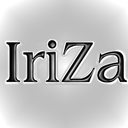 IriZa, салон красоты