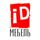 ID мебель, мебельный салон